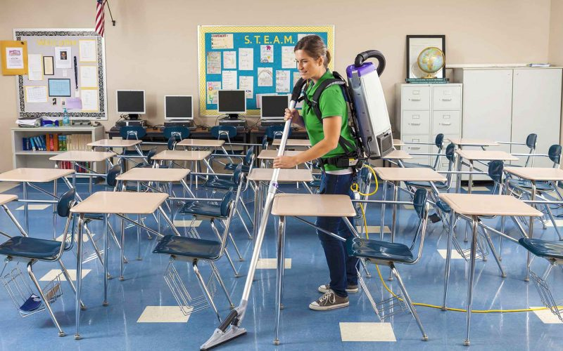 School Cleaning Image 1 1 800x500 1